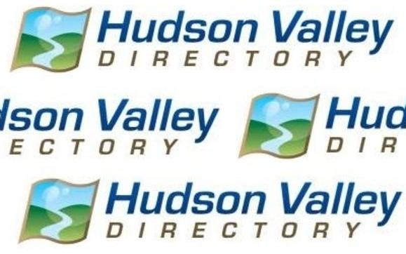 Hudson Valley Calendar by HudsonValleyDirectory com in