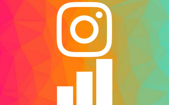 FREE 7 Day Trial! Instagram Growth Engine! +10% OFF! by