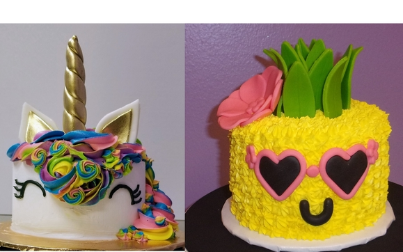 Wondrous San Antonio Cake Supplies Cake Image In The Word Birthday Cards Printable Trancafe Filternl