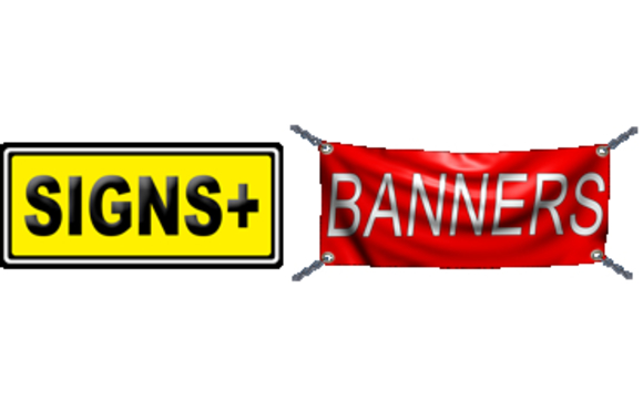 Signs Plus Banners: TWO-DAY FlexiSIGN & Color Management Training
