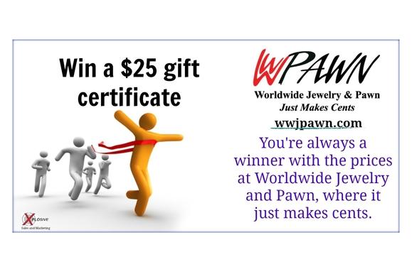 worldwide pawn and jewelry