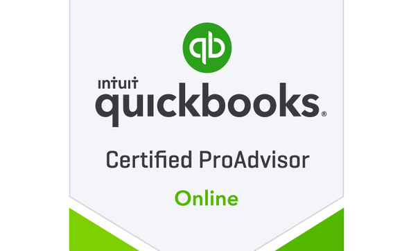 Quickbooks Online Wholesale Pricing by Veritas Accounting Solutions