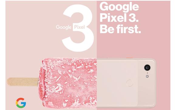 Pixel 3/XL BOGO by WirelessOne - Verizon Authorized Retailer
