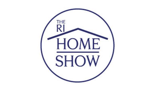 1540410321 homeshowlogo rgb