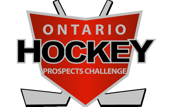Ontario Prospects Boys Hockey Challenge By Relm Sports In Kingston