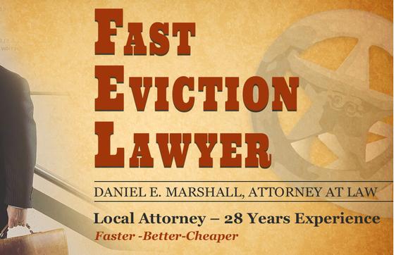 online attorney