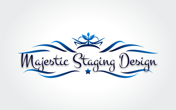 New Staging and Redesign company coming soon! by Majestic