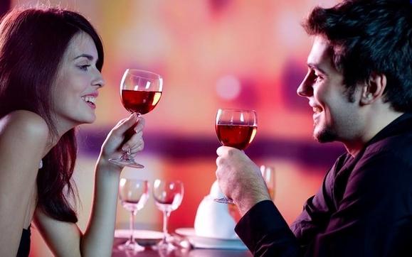 Dating een pilot tips