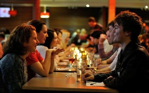 Dating i rochester ny