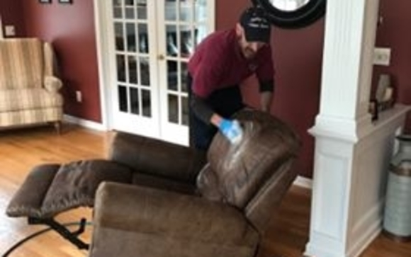 1552767086 Furniture Cleaning At Its Best