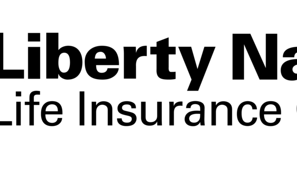 Free 3000 Policy For All New Clients By Liberty National Life