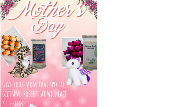 Mothers Day Gifts By Doreen S Avon In Wallingford Ct Alignable