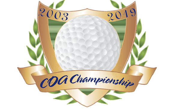 1555678201 coa cup logo 2003   2019 no background