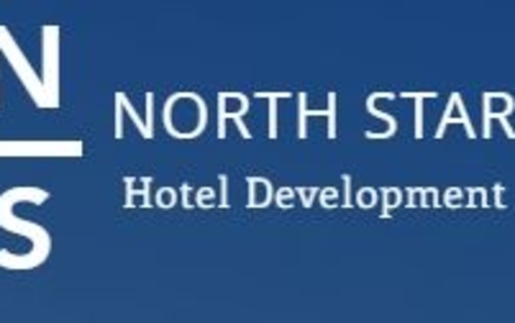 Hotel Development Discovery Session by EB Coaching