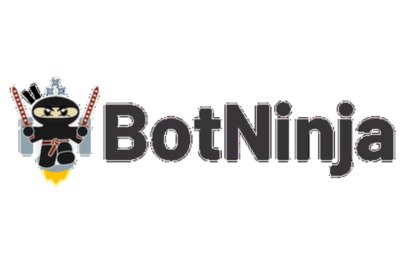Product: Bot Ninja Viral Messenger Contests App Recurring by