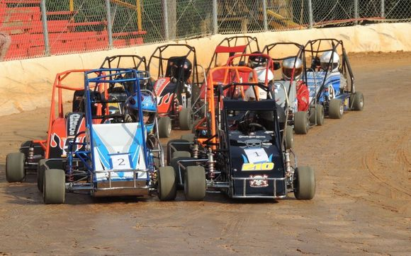 miami-midget-race-cars-and-equipment-amazing-afro-pussy