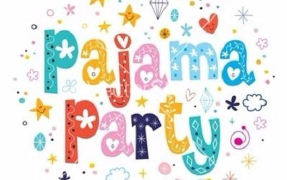 Pajama Social Dance Party by Fred Astaire Dance Studio of Brookfield