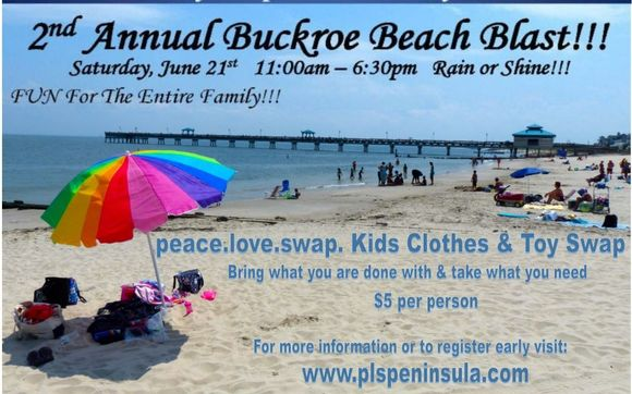 Special Children's Clothing Swap Deal by Peace  Love  Swap