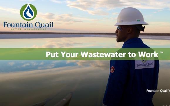 Fountain Quail Energy Services JOB FAIR by Eventures-Permian