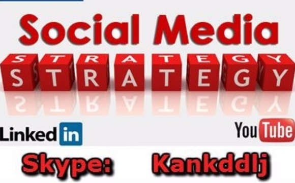 Affordable Local SEO Services - Social Media Marketing