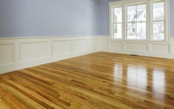 Refinishing By Diamond Flooring Llc In Boston Ma Alignable