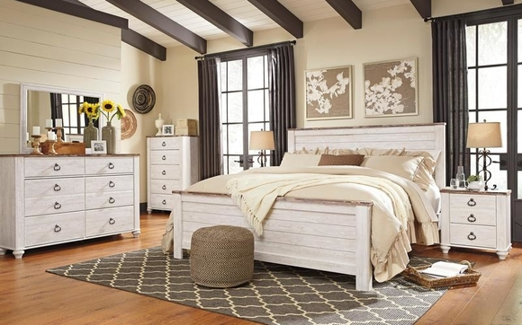 Bedroom Sets In Calgary By Xlnc Furniture Mattress Stores