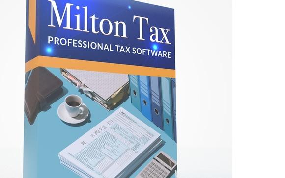 Miltontax New Age Online - Riverdale, GA - Alignable