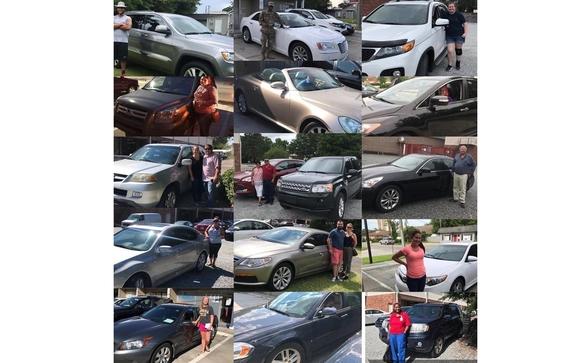 Cars For Sale Savannah Ga: Cars For Sale! By Savannah Auto Trader In Savannah, GA