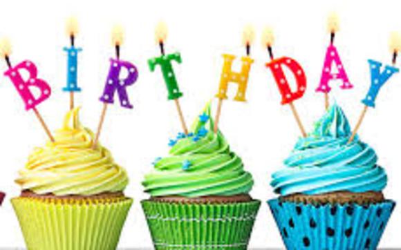 Birthday Club For Restaurants By Restaurant Birthday Club