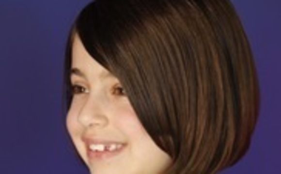 Snip-its Regular Haircuts - Girls Styles by Snip-its Aventura, FL in
