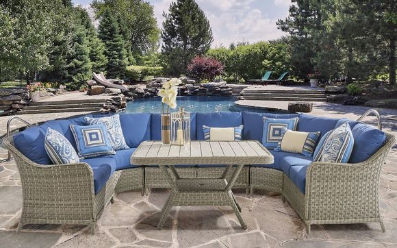 Outdoor Furniture By Porch Concepts In Wilmington Nc Alignable