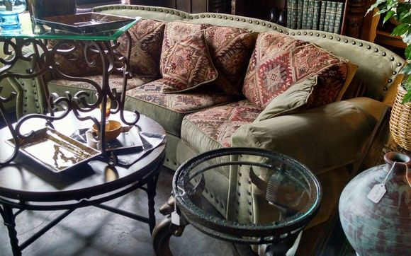 Resale Furniture For Sale By Design With Cents Resale Home