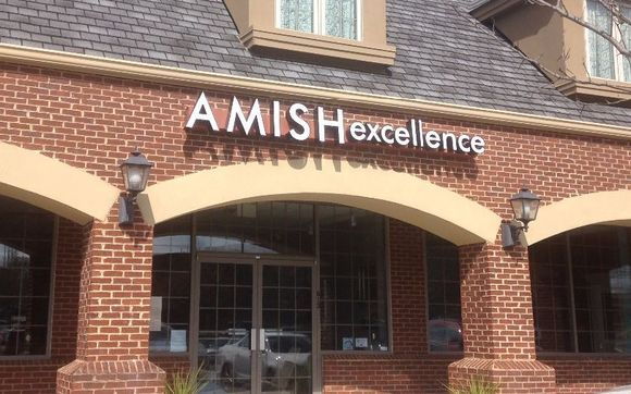 We Exclusively Offer Solid American Hardwood Furniture For Home And Office That Is Custom Built By Amish Craftsmen Our Specialty Exceptional Heirloom