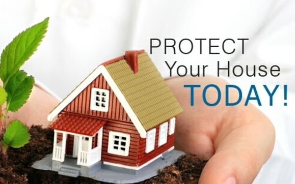 Farmers Homeowners Insurance >> Homeowners Insurance By Jamie Johnson Farmers Insurance And