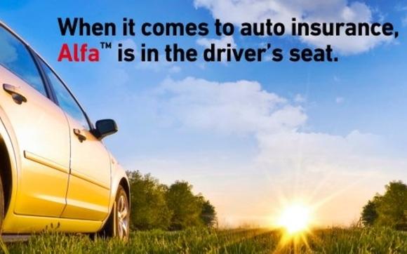 Alfa Auto Insurance >> Auto Insurance By Alfa Insurance In Madison Al Alignable