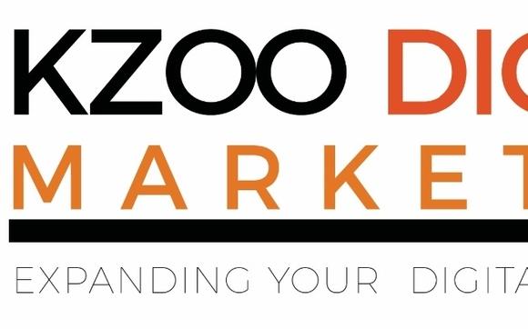Kalamazoo Digital Marketing - Expanding Your Digital