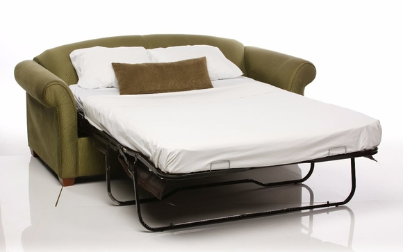 Sofas Sofabeds By Anizco Hotel Furniture Liquidators In Vancouver