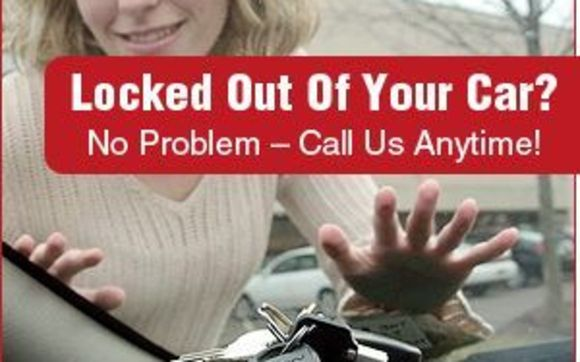 Image result for auto Lockout