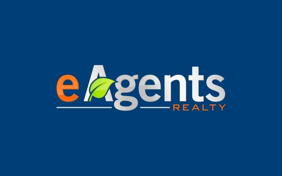 Real Estate & Online Real Estate Auction Services by e