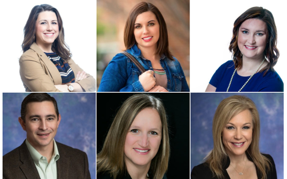 Professional Business Portraits By Brown S Photography In Stillwater