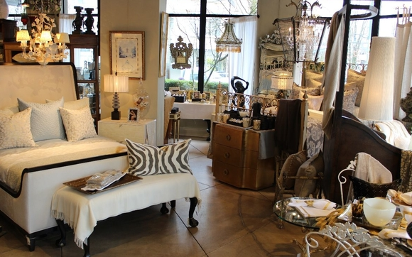 Fino Lino is a linen and home decor showroom specializing in hand-crafted European bedding and textiles. An environment where design and inspiration are ...