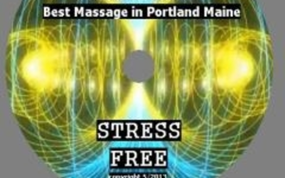 I_A_M_KEY Best Massage in Portland Maine by Best Massage in Portland