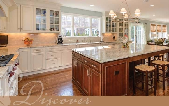 Fieldstone Cabinetry Best Prices On Inset Cabinets By Think