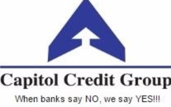 Business Loans by Capitol Credit Group, LLC in Dumfries, VA