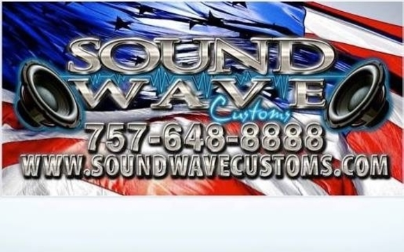 We Offer Anything From Basic To The Extreme Car Audio And