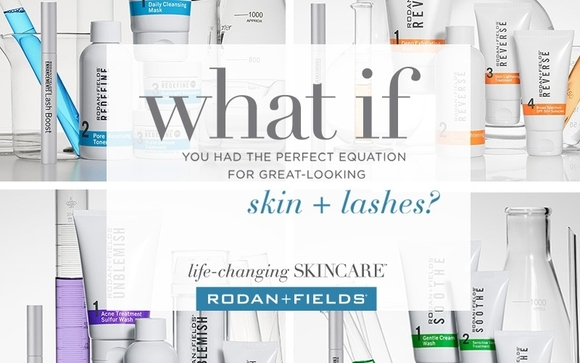 7db8cfe56b3 Contact Rodan and Fields Virtual Franchise with Suzanne, Fairfield, CT