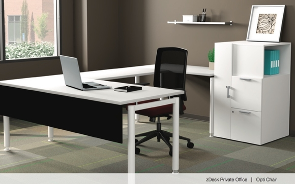 New Office Furniture By Office Furniture Outlet In Cherry Hill Nj