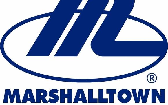 MarshallTown Tools by SealTite Green Asphalt Maintenance in