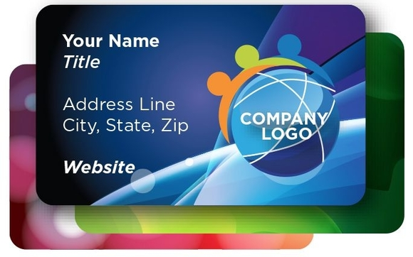 Business Cards By Minute Print Inc In Buffalo Ny Alignable