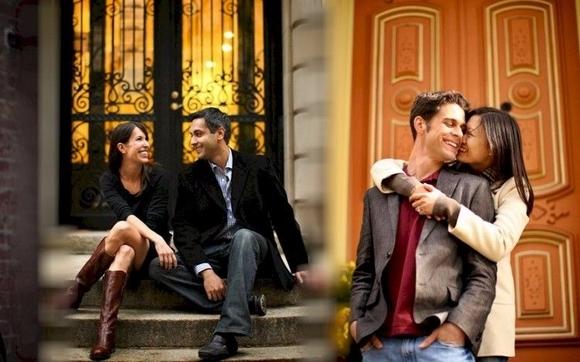 talous arvio Dating Ideat Singapore
